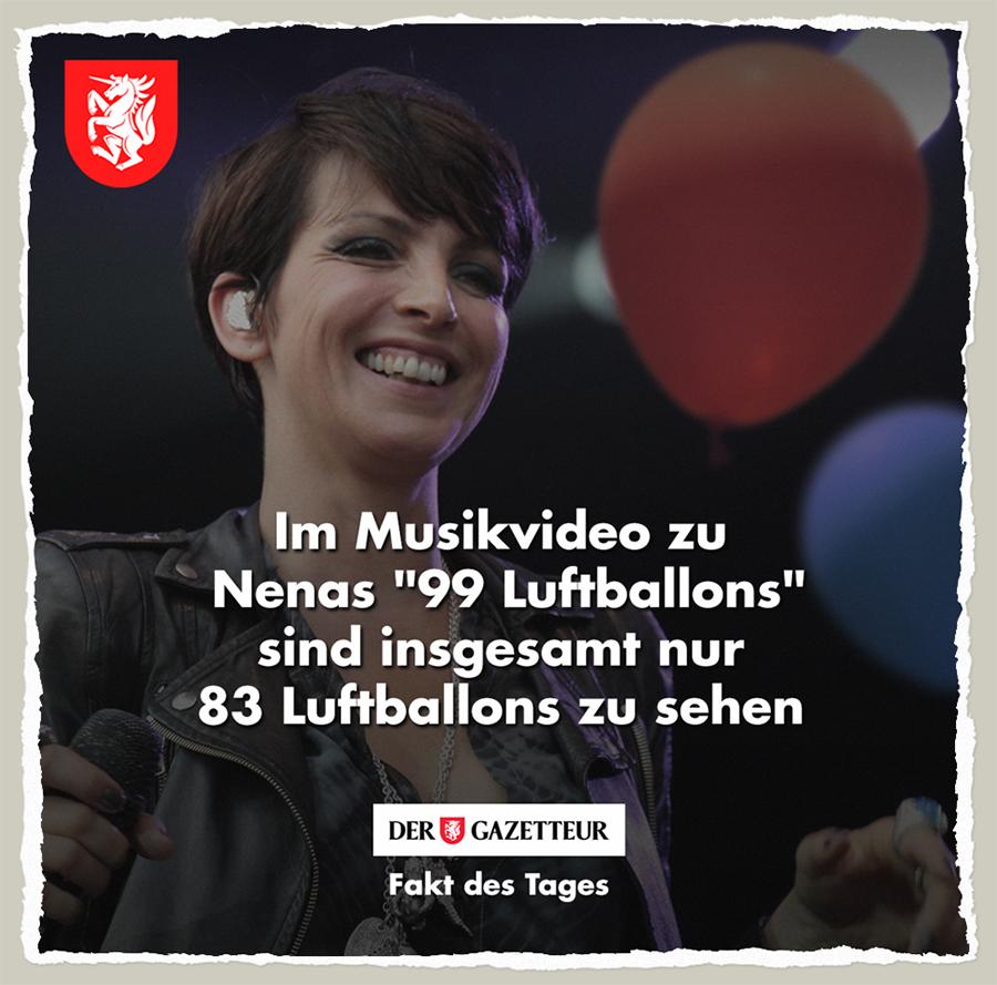 99-Luftballons-Luege