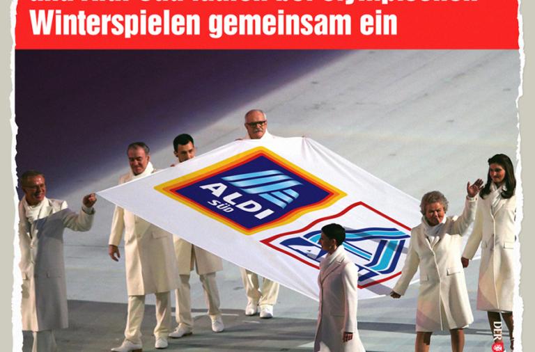 Aldi Deutschland Kühlschrank : Aldi sÜd pressemitteilung aldi liefert