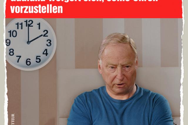 Gaulandzeit - Der Gazetteur
