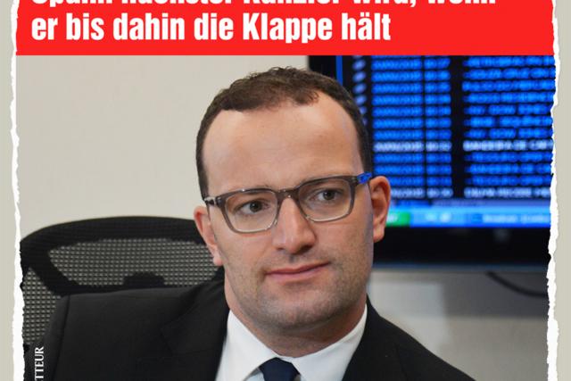 Spahn2021 - Der Gazetteur