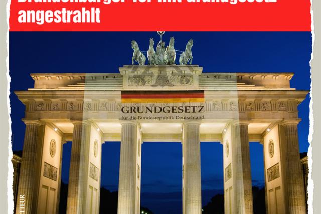 RIP GG - Der Gazetteur